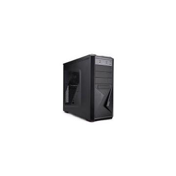 Carcasa Zalman Z9 (Neagra)