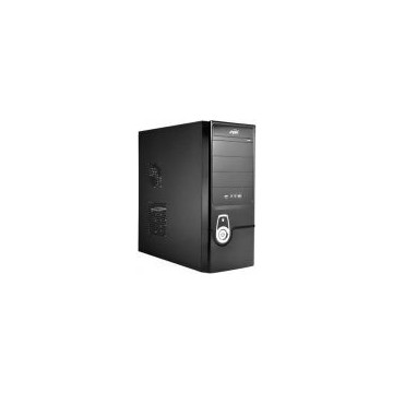 Carcasa Spire CoolBox 503