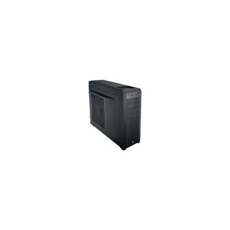 Carcasa Corsair Carbide 500R (Black)