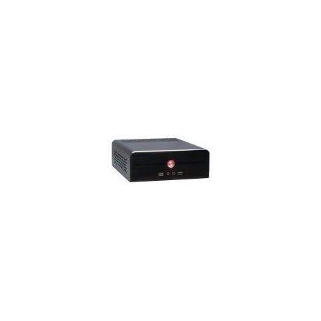Carcasa Inter-Tech E-i5, Sursa 60W Externa