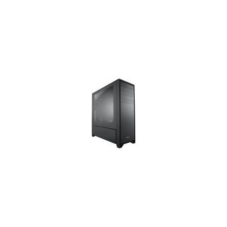 Carcasa Corsair Obsidian Series 900D (Neagra)