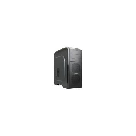 Carcasa Antec GX-500 (Neagra)