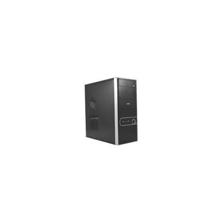 Carcasa Spire CoolBox 202 (420W)