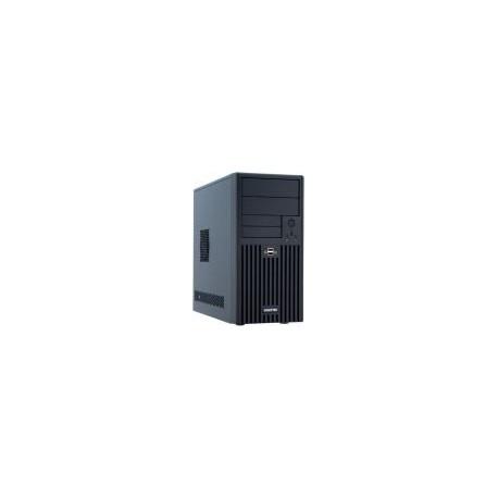 Carcasa Chieftec Uni BD-02B (Black)