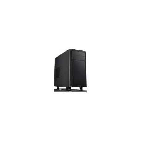 Carcasa Fractal Design Core 1500 (Neagra)