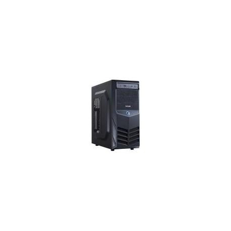 Carcasa Delux ME880 (Neagra)