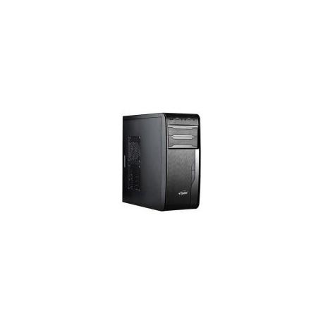 Carcasa OEM Spire Orbit 1401B, sursa 500W (Neagra)