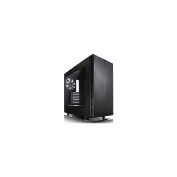 Carcasa Fractal Design Define S Window (Neagra)