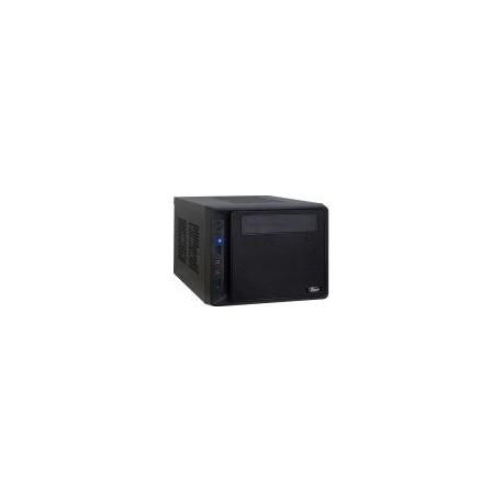 Carcasa Inter-Tech SY-800 (Neagra)