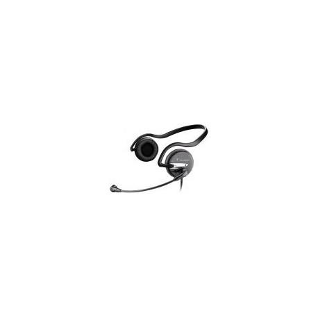 Casti Plantronics .Audio 345