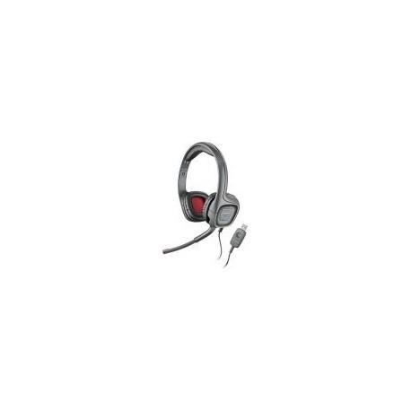 Casti Plantronics Audio 655