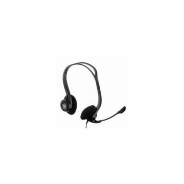Casti Logitech 960 Stereo