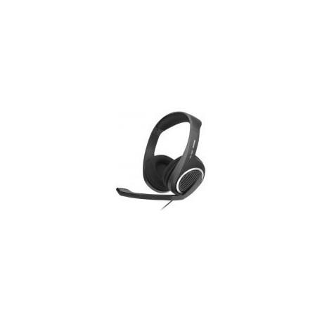 Casti Gaming Sennheiser cu Microfon PC 320 (Negre)