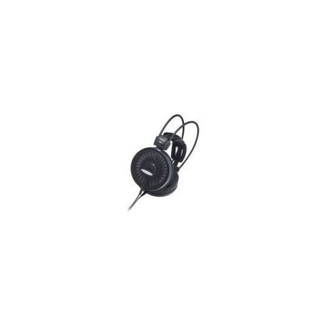 Casti cu fir Audio Technica ATH-AD1000X (Negre)