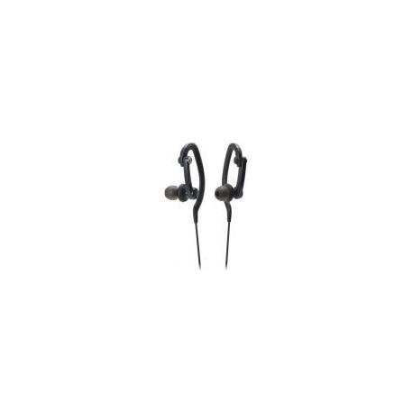 Casti Audio Technica ATH-CKP200 (Negre)