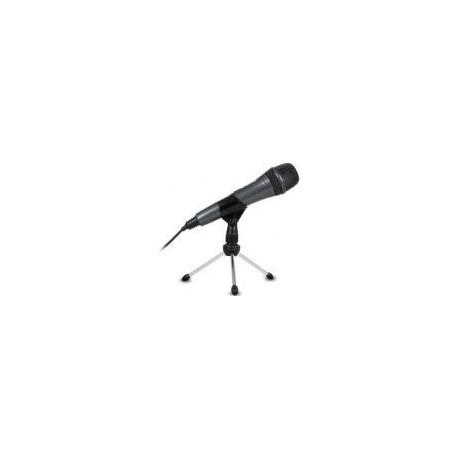 Microfon Somic Salar M19