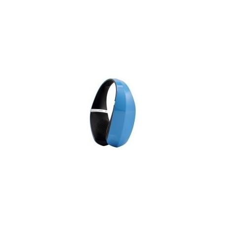 Casti Hi-Fi Mrice M1 (Albastru)
