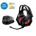 Casti Gaming ASUS STRIX 7.1 (Negre)