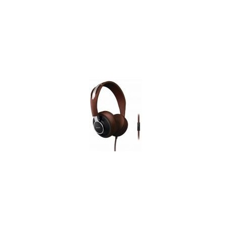 Casti Philips SHL5605BK (Maro cu Negru)