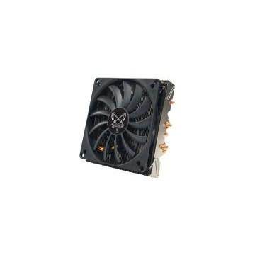 Cooler CPU Scythe Shuriken (rev. B)