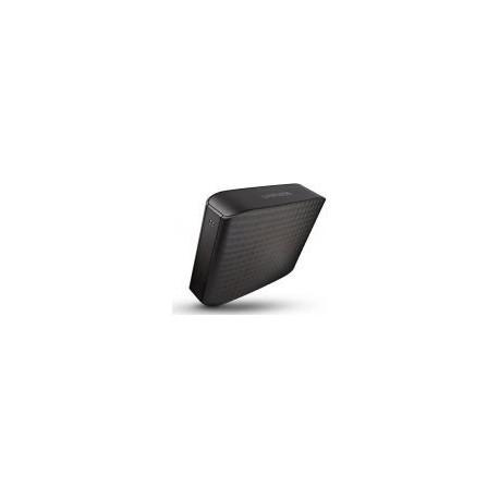 HDD Extern Samsung D3 Station, 4TB, 3.5, USB 3.0
