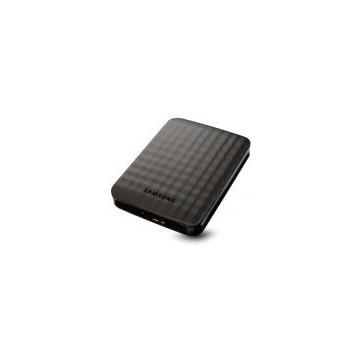 HDD Extern Samsung M3 Portable, 4TB, 2.5inch, USB 3.0