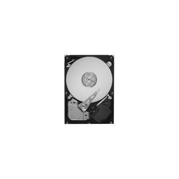 HDD Desktop Seagate Barracuda, 500GB, SATA III 600, 16MB Buffer