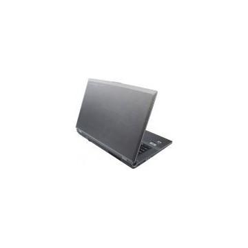 Laptop Maguay MyWay H1704x (Intel Quad-Core i7-4700MQ, 17.3inchFHD, 8GB, 500GB +8GB SSD, nVidia GeForce GTX 765M@2GB, USB 3.0, HDMI)