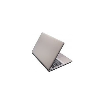 Laptop Maguay MyWay H1505x Special Edition (Procesor Intelu00AE Quad-Coreu2122 i7-4700MQ (6M Cache, up to 3.40 GHz), Haswell, 15.6inchFHD, 8GB, 500GB + 240GB SSD, nVidia GeForce 840M@2GB, USB 3.0, HDMI)