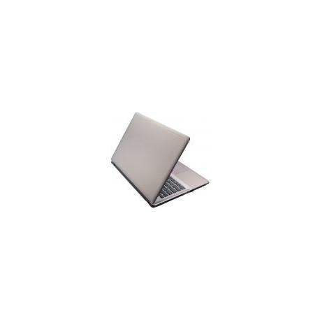 Laptop Maguay MyWay H1505x Special Edition (Procesor Intelu00AE Quad-Coreu2122 i7-4700MQ (6M Cache, up to 3.40 GHz), Haswell, 15.6inchFHD, 8GB, 500GB + 240GB SSD, nVidia GeForce 840M@2GB, USB 3.0, HDMI)