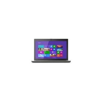 Laptop Toshiba Tecra Z50-A-181 (Procesor Intelu00AE Coreu2122 i7-4600U (4M Cache, up to 3.30 GHz), 15.6inchFHD, 8GB, 256GB SSD, Intel HD Graphics 4400, USB 3.0, HDMI, Tastatura iluminata, Win7 Pro 64 + Win8.1 Pro 64)