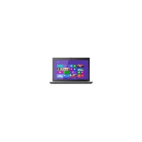 Laptop Toshiba Tecra Z50-A-16C (Procesor Intelu00AE Coreu2122 i5-4210U (3M Cache, up to 2.70 GHz), Haswell, 15.6inchFHD, 8GB, 256GB SSD, Intel HD Graphics 4400, USB 3.0, HDMI, Tastatura iluminata, Win7 Pro 64 + Win8.1 Pro 64)