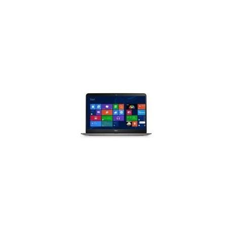 Laptop Dell Inspiron 15 7548 (Procesor Intelu00AE Coreu2122 i7-5500U (4M Cache, up to 3.00 GHz), Broadwell, 15.6inchUHD, Touch, 16GB, 1TB, AMD Radeon R7 M270@4GB, USB 3.0, HDMI, Tastatura iluminata, Win8.1 64-bit)