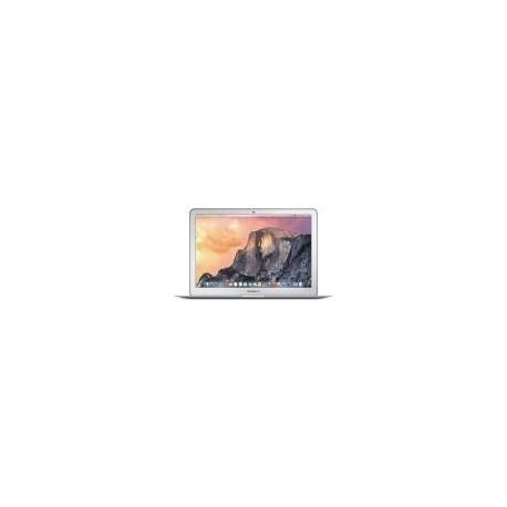 Laptop Apple MacBook Air (Procesor Intelu00AE Coreu2122 i5 (3M Cache, 1.6GHz up to 2.70 GHz), Broadwell, 13.3inch, 4GB, 256GB Flash, Intelu00AE HD Graphics 6000, Wireless AC, Mac OS X Yosemite, Layout Int)