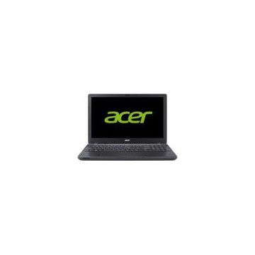 Laptop Acer Extensa 15 2510 (Procesor Intelu00AE Coreu2122 i3-4005U (3M Cache, 1.70 GHz), Haswell, 15.6inch, 4GB, 1TB, Intelu00AE HD Graphics 4400, Linux)